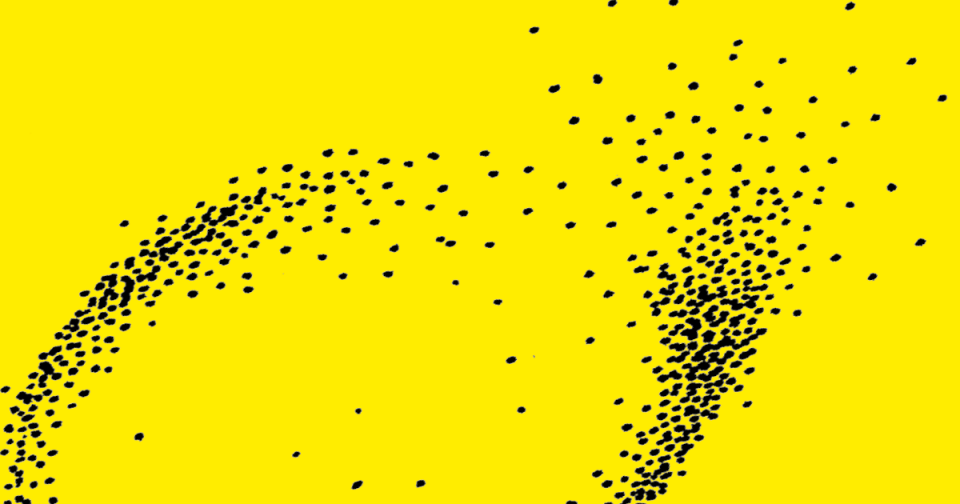 Johannes Euler: Commons-based social-ecological transformation
