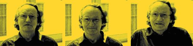 Shopping-Sucht für's Wachstum mit Prof. Dr. Dieter Kramer | 18.11. in Brixen