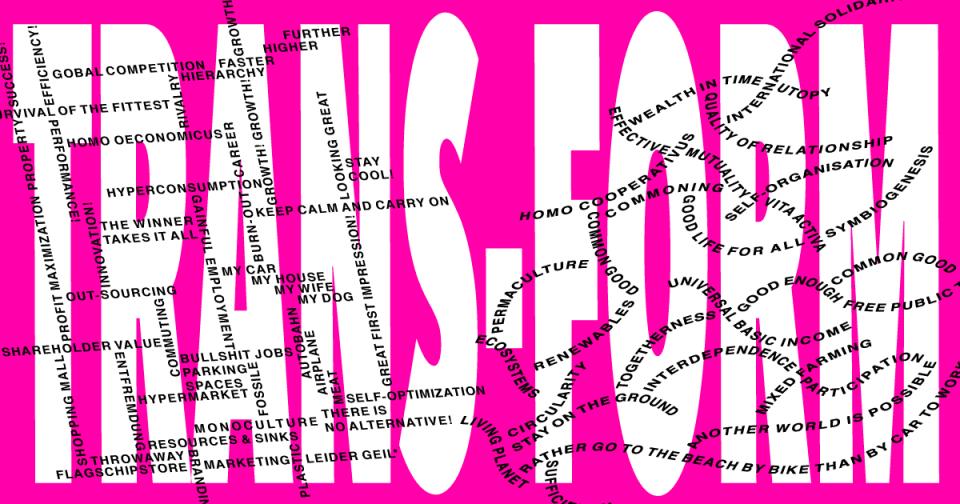 Kris >< Krois: Transformation Approaches